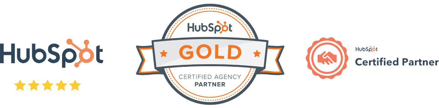 hubspot-logos