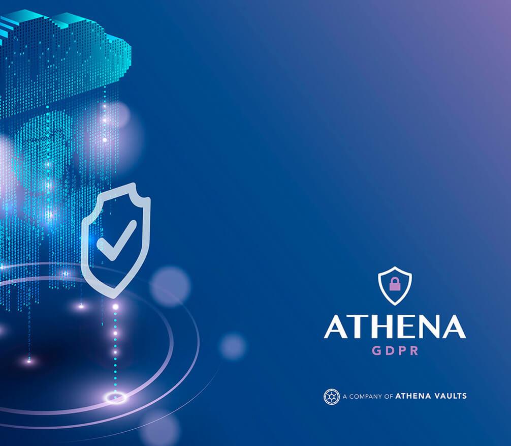 Athena-2