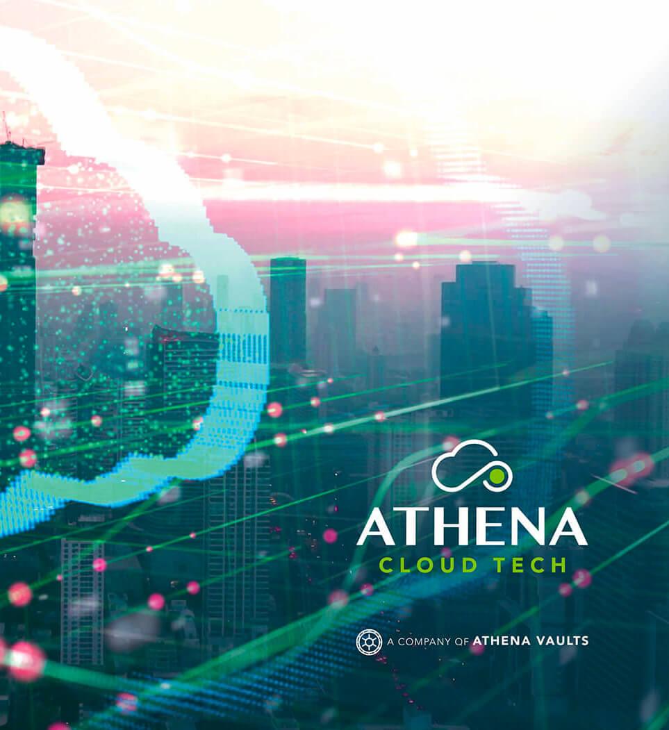 Athena-4