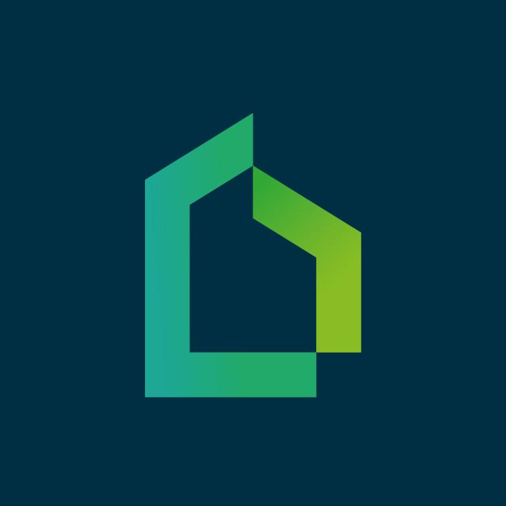 cs_sbs_logo