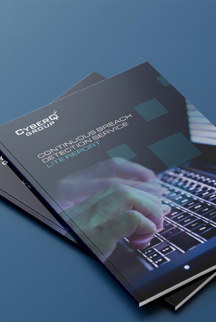 cyberq-brochure-mockup