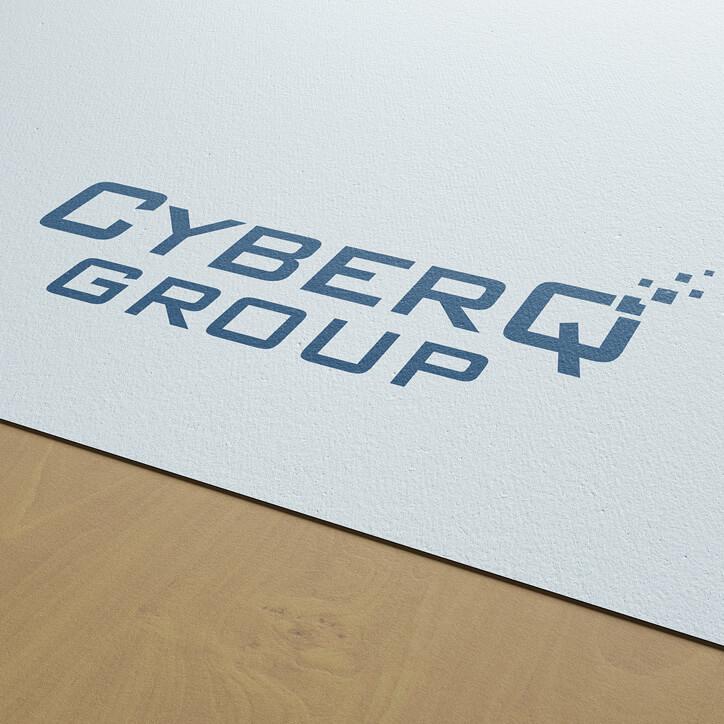 cyberq-logo-mockup