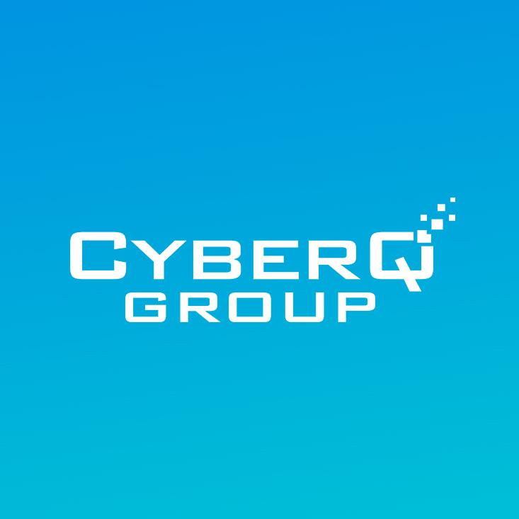 cyberqgroup-logo