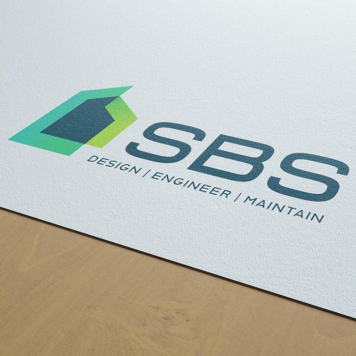 sbs-mockup-logo