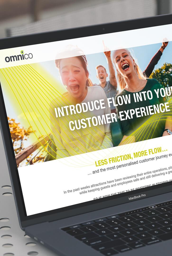 omnico-laptop