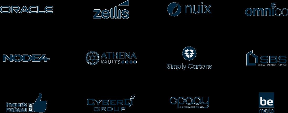 ssm-logos