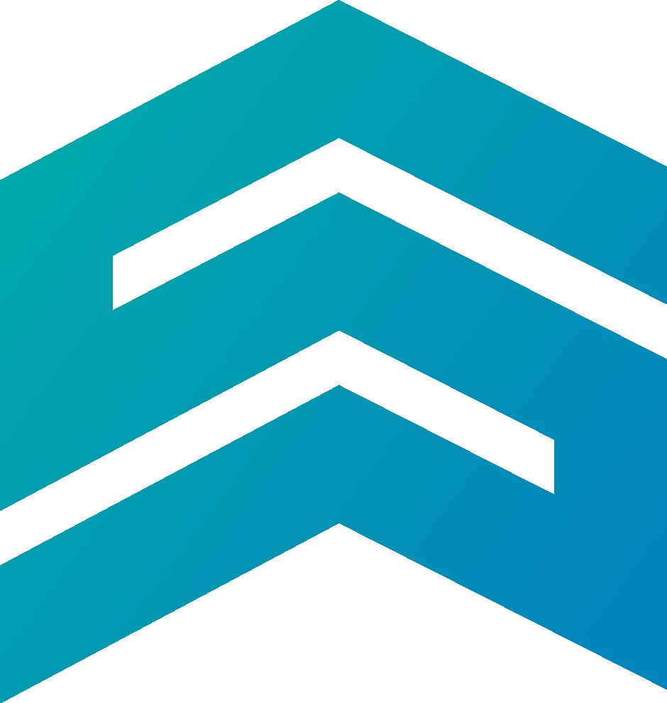 SSM Icon