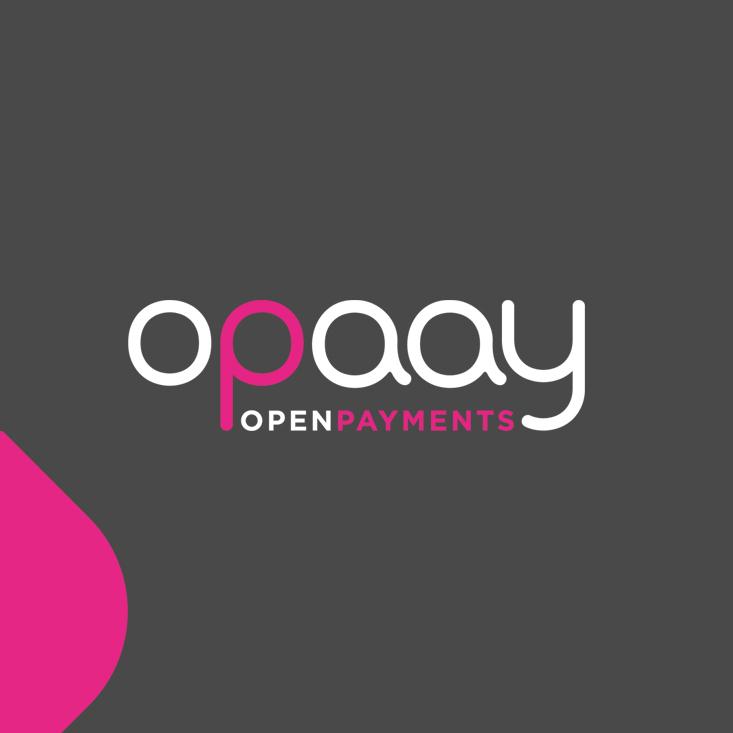 Case Story - Opaay