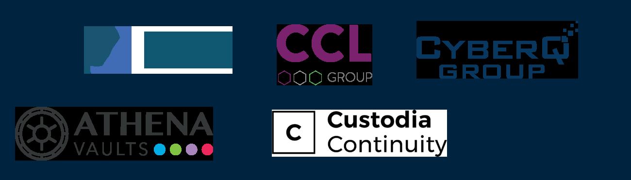 cyber-logos-mobile